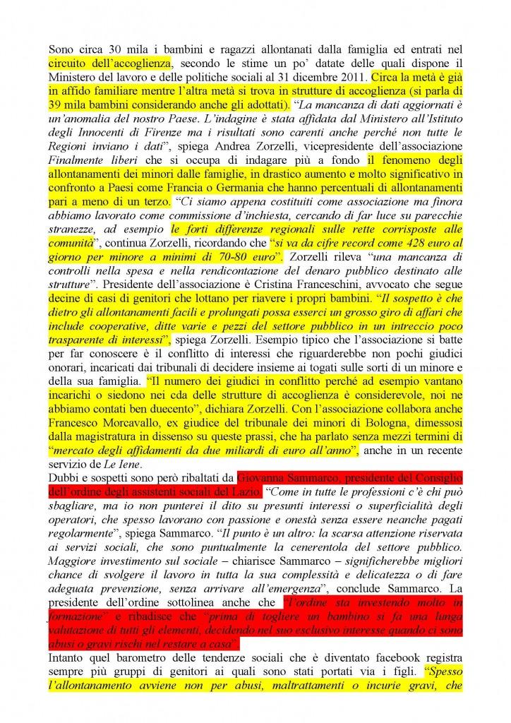 40mila bimbi sottratti in Italia ai genitori naturali_Pagina_2