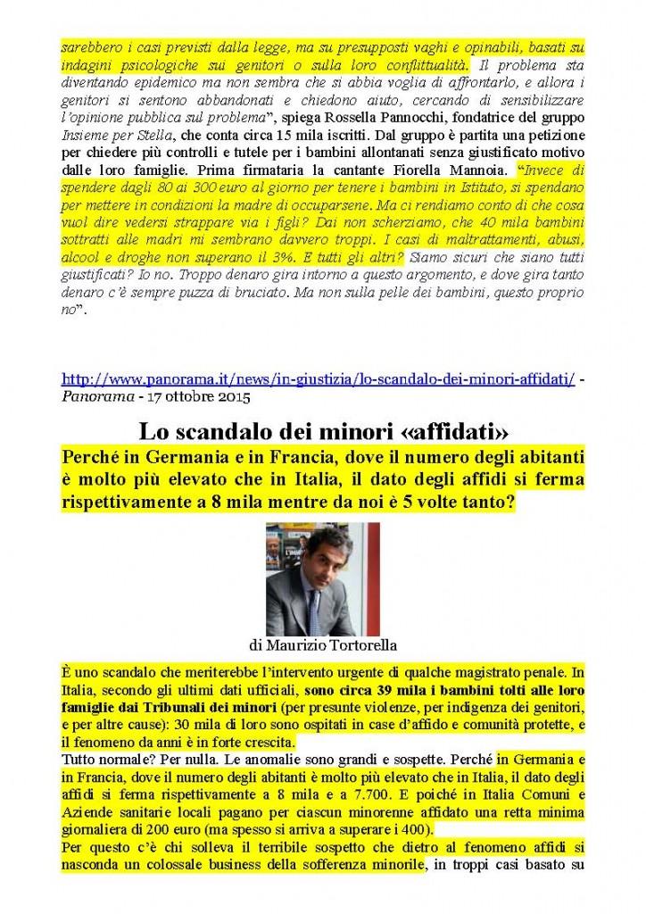 40mila bimbi sottratti in Italia ai genitori naturali_Pagina_3