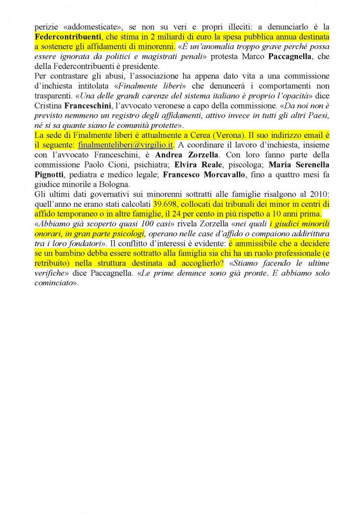 40mila bimbi sottratti in Italia ai genitori naturali_Pagina_4