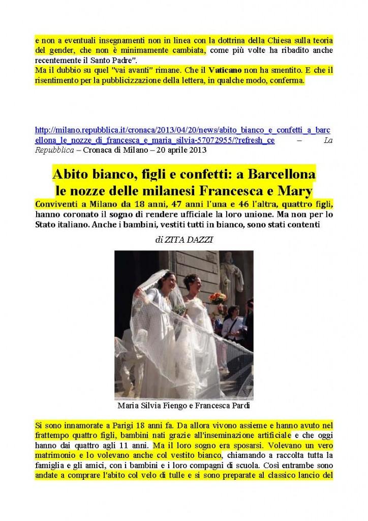 Bergoglio benedice e plaude alla scrittrice lesbica_Pagina_4