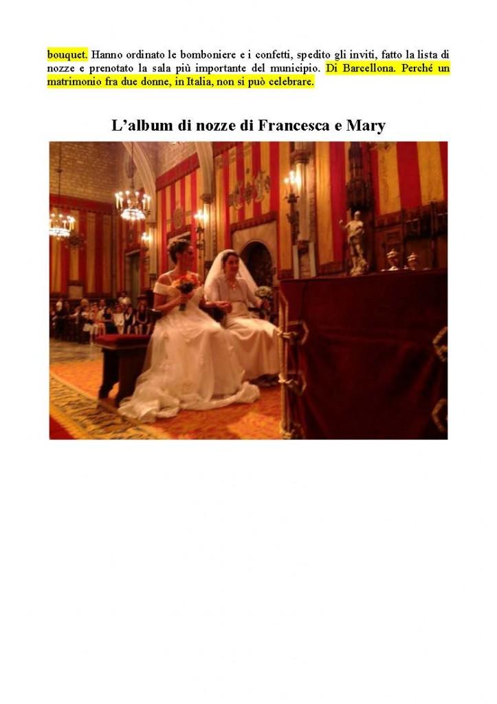 Bergoglio benedice e plaude alla scrittrice lesbica_Pagina_5