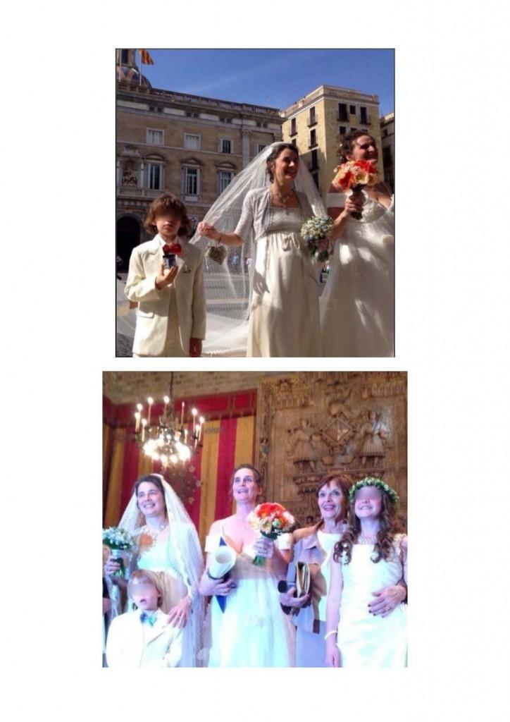 Bergoglio benedice e plaude alla scrittrice lesbica_Pagina_6