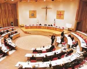 Consiglio Episcopale Latinoamericano