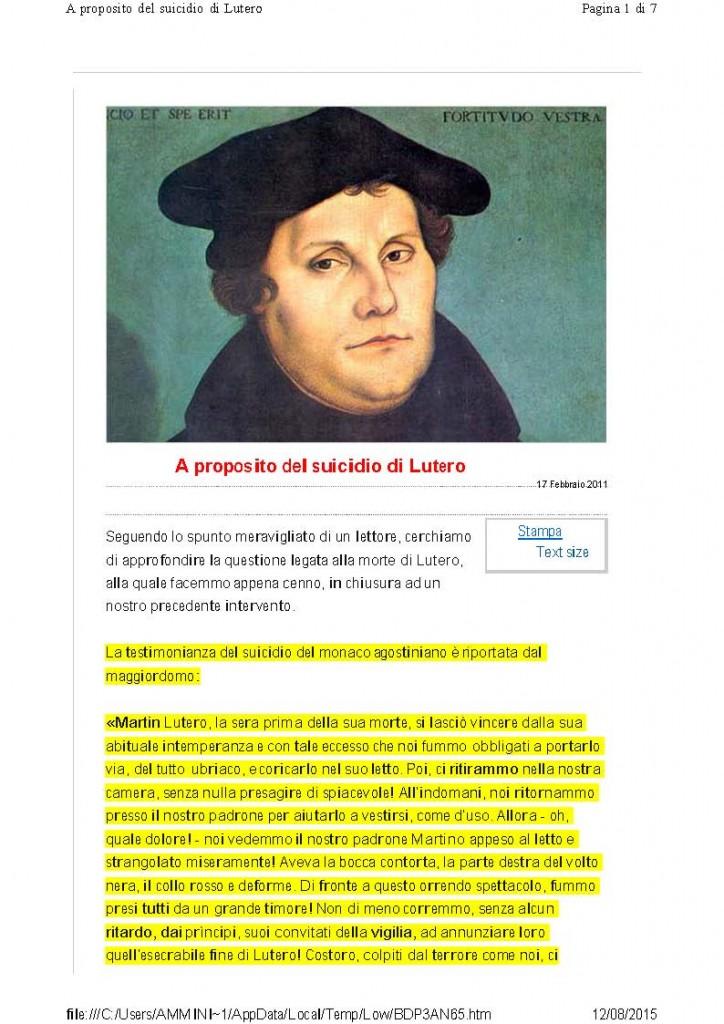 Lutero suicida  pagina_1