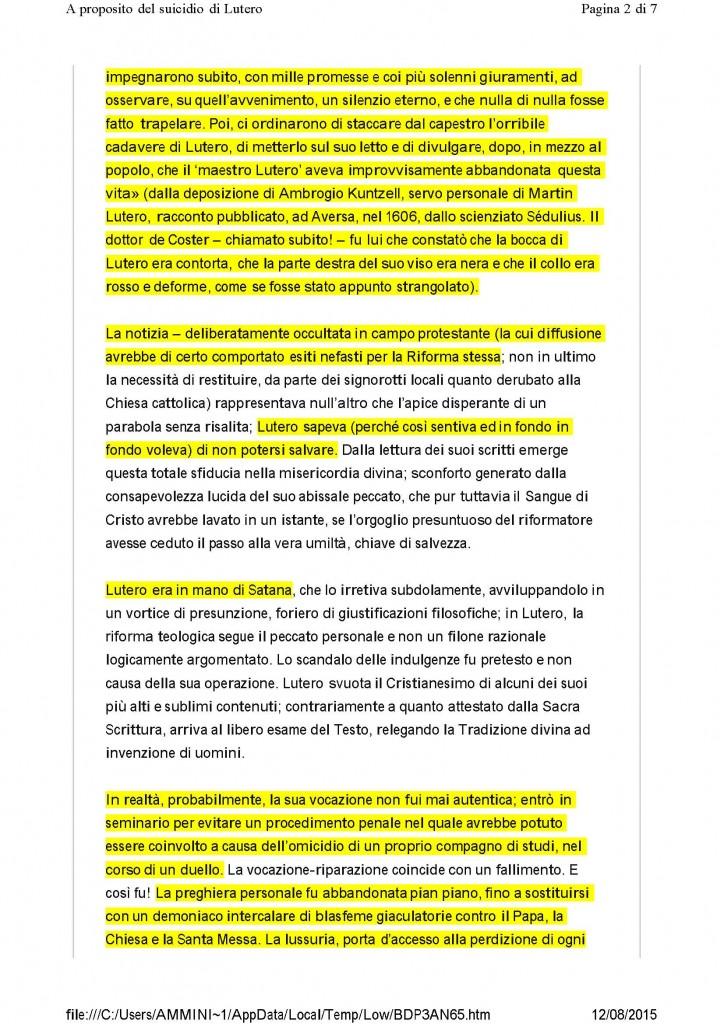 Lutero suicida  pagina_2