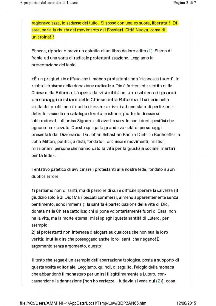 Lutero suicida  pagina_3
