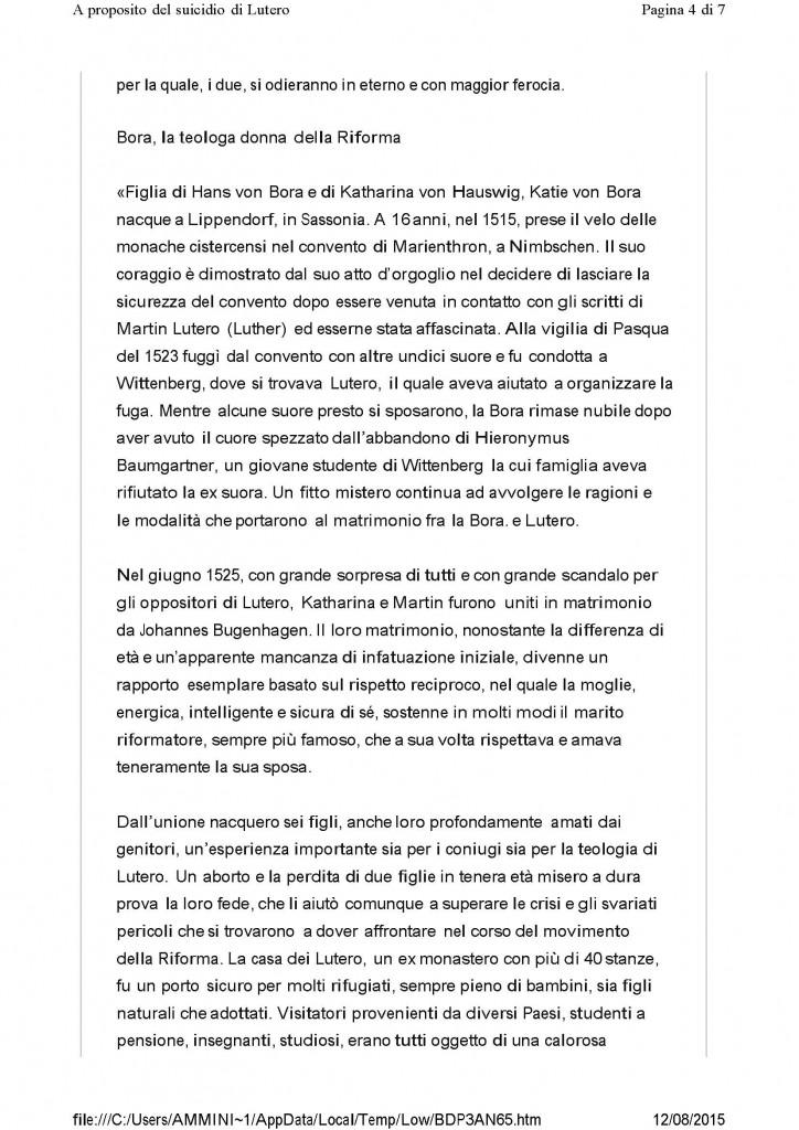 Lutero suicida  pagina_4