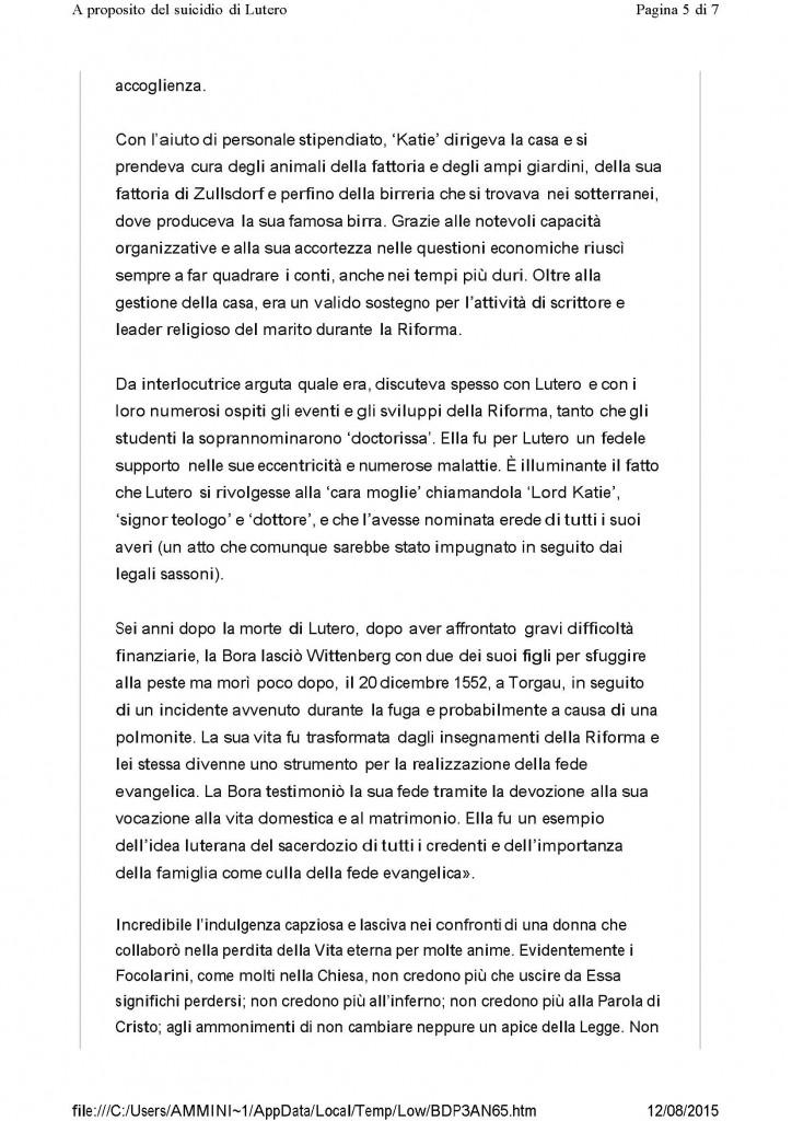 Lutero suicida  pagina_5
