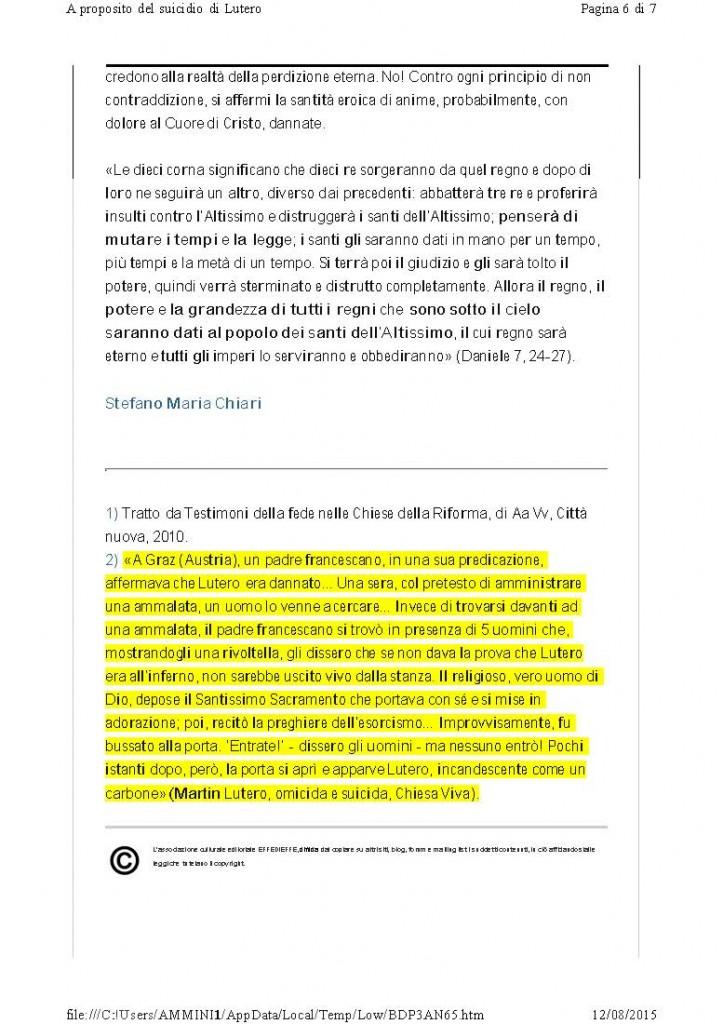 Lutero suicida  pagina_6