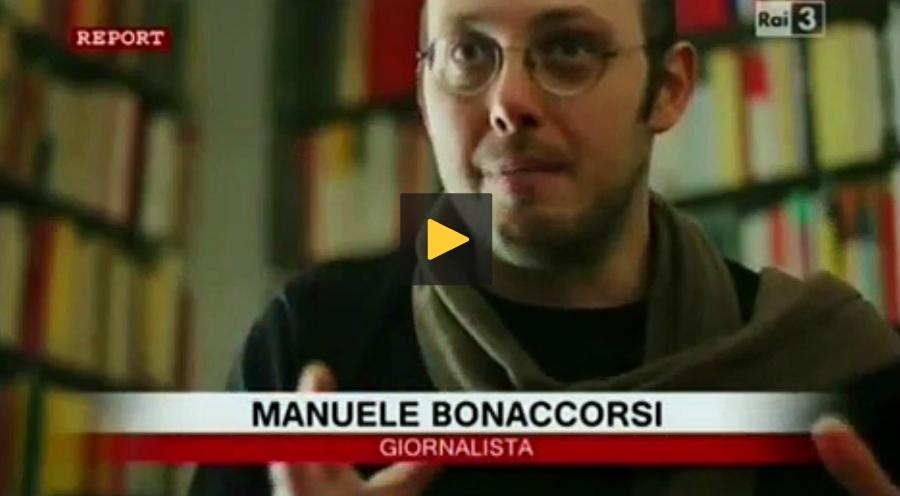 BONACCORSI