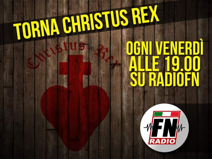 CR SU RADIO FN