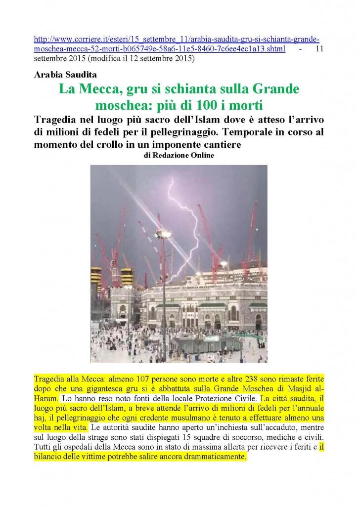 Fulmini su La Mecca_Pagina_1