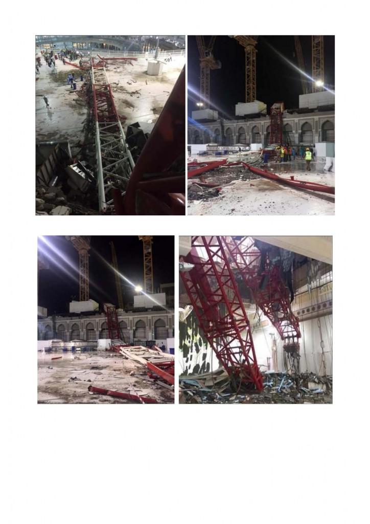 Fulmini su La Mecca_Pagina_3