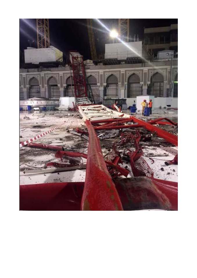 Fulmini su La Mecca_Pagina_4