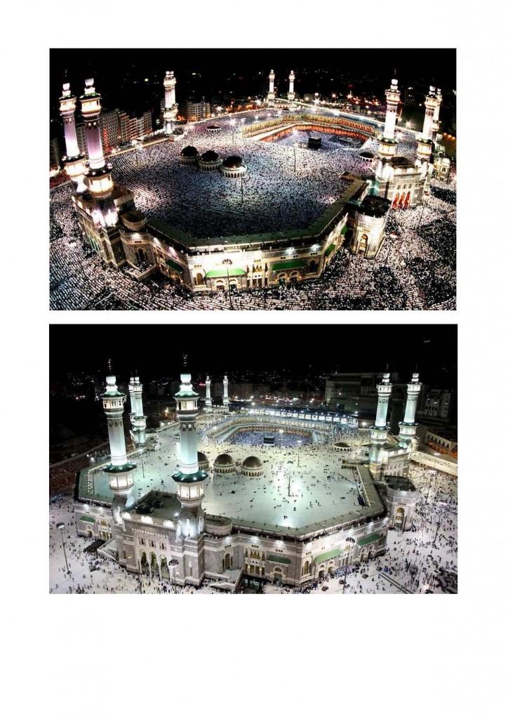 Fulmini su La Mecca_Pagina_5