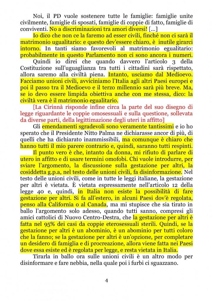 UNIONI CIVILI_Pagina_4