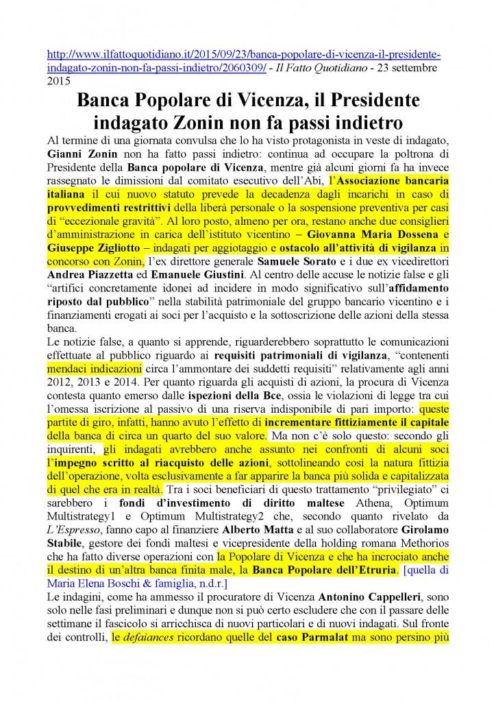 VICENZA_Pagina_1
