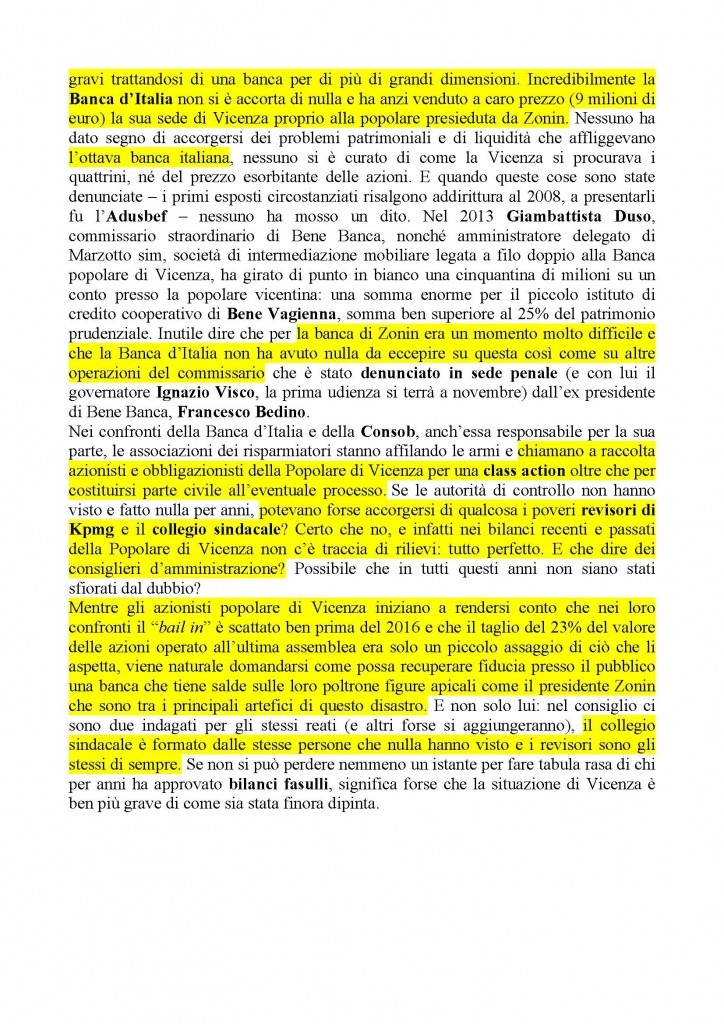 VICENZA_Pagina_2