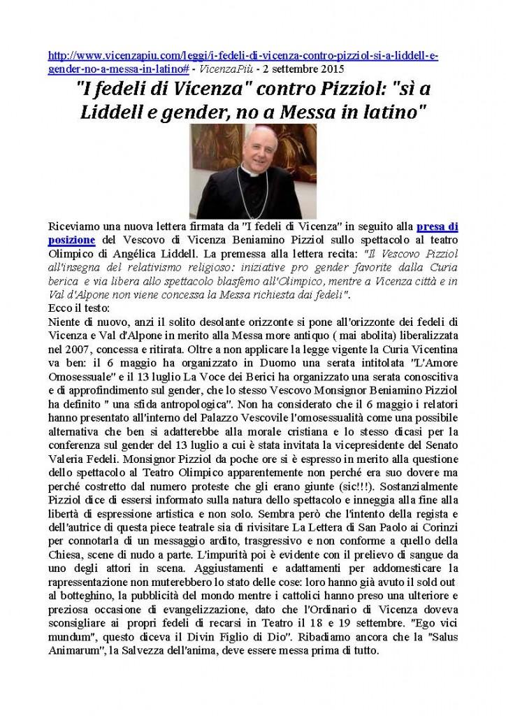 VICENZA_Pagina_3