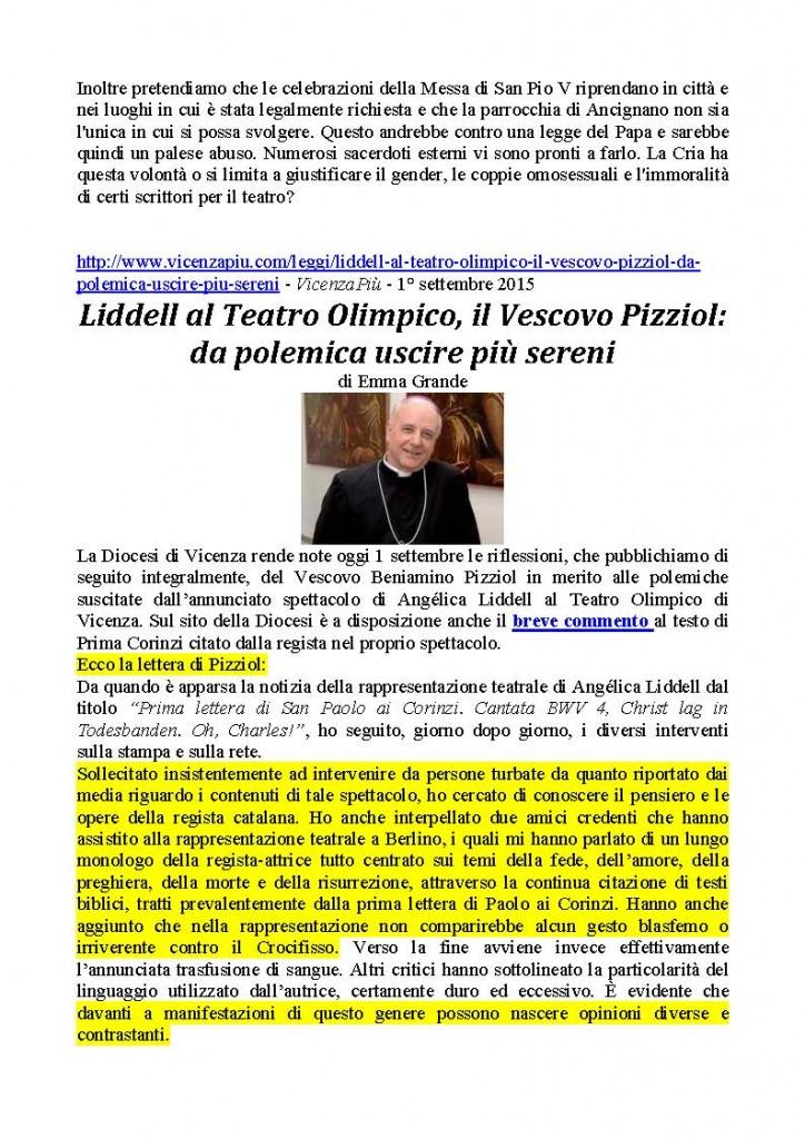 VICENZA_Pagina_4