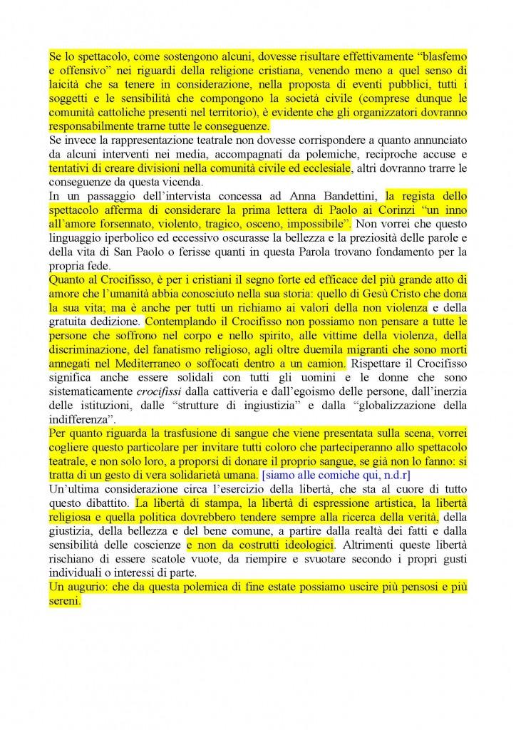 VICENZA_Pagina_5