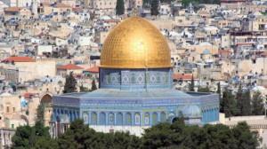 sinagoga_gerusalemme-535x300