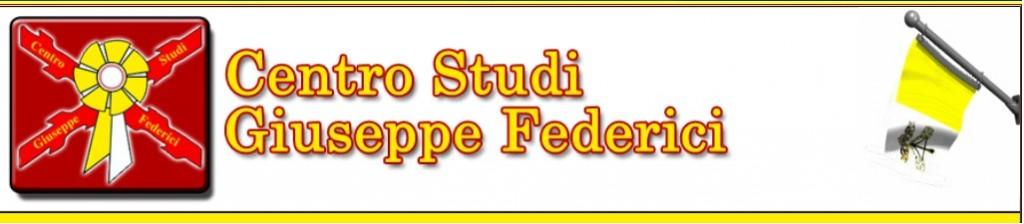 CENTRO-STUDI-FEDERICI