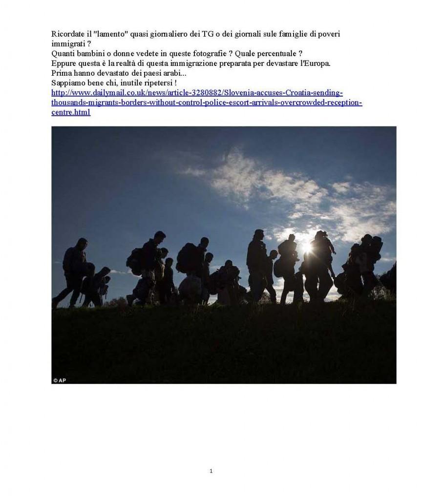 IMMIGRATI CLANDESTINI_Pagina_1