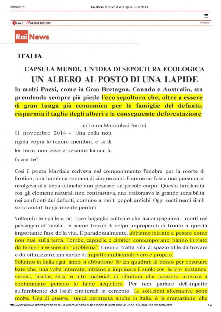 Panteismo_Pagina_1