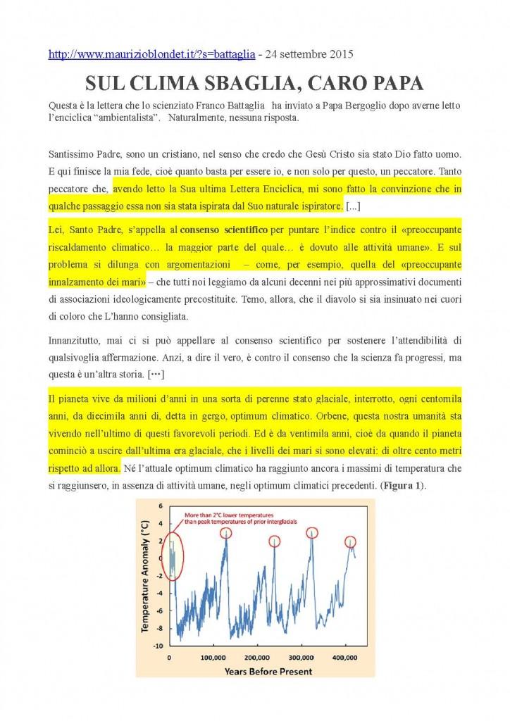 Scienziato Franco Battaglia_Pagina_1