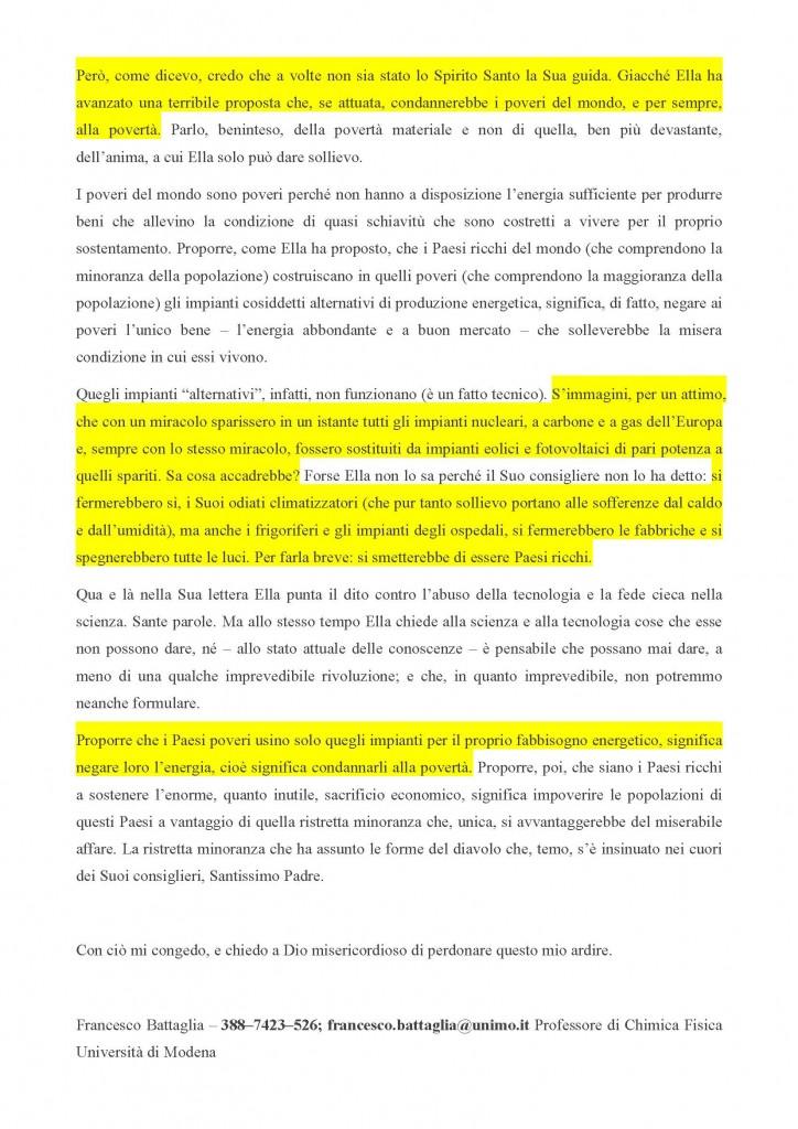 Scienziato Franco Battaglia_Pagina_4