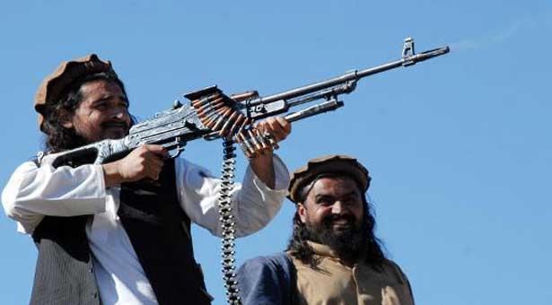 TTP-NorthWaziristan-HakimullahMehsud