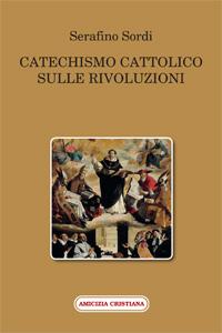 catechismosullerivoluzioni