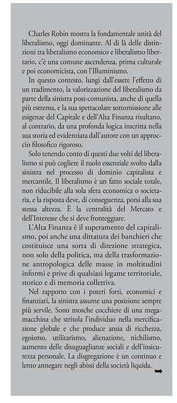 la sinistra del Capitale_Pagina_3