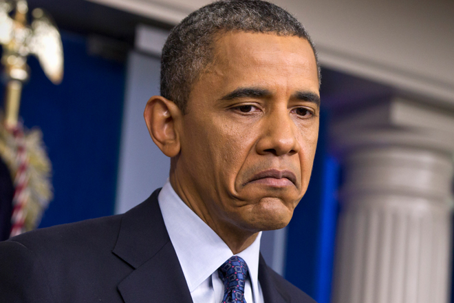 obama_concerned_rect1