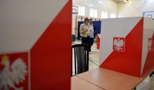 polonia-elezioni
