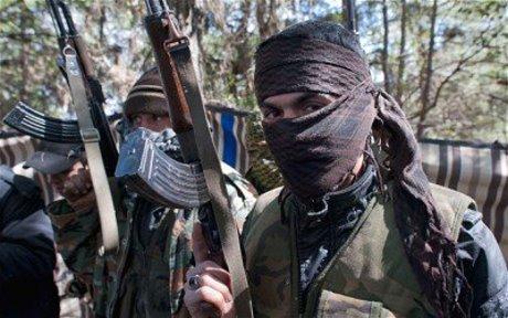 ribelli-siriani1