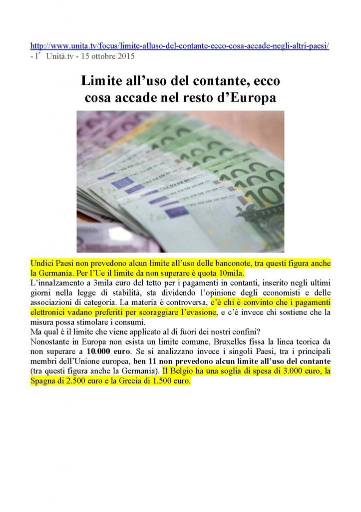 uso del contante nei vari Paesi del mondo_Pagina_01
