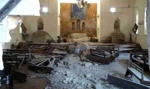 chiesa_siro_cattolica