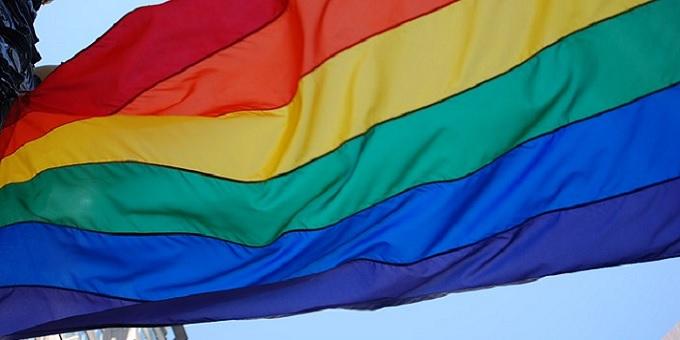 diritti-gay