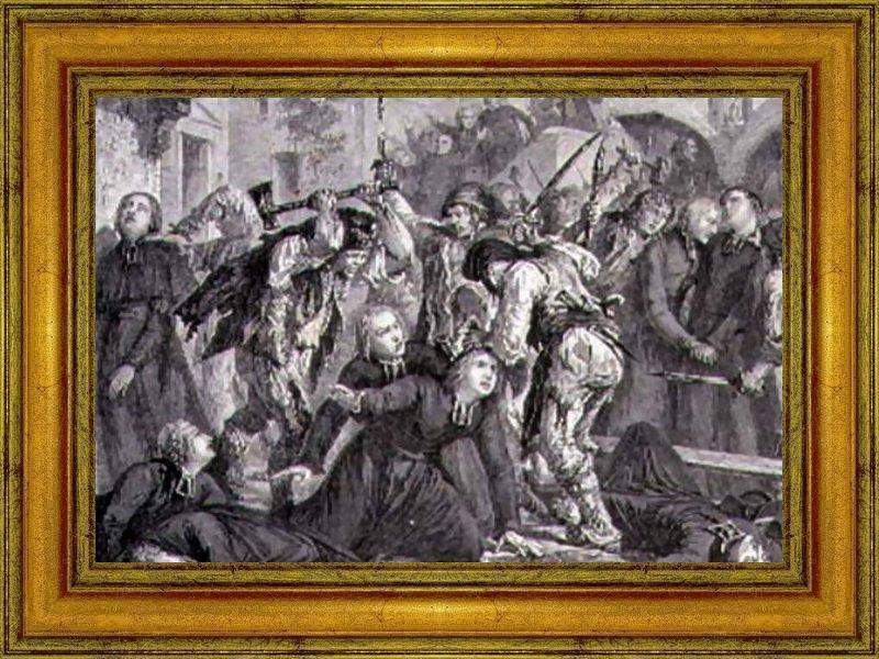 martyrs_revolution (2)