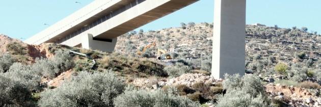 Beir-Onah-et-la-construction-du-mur-630x210