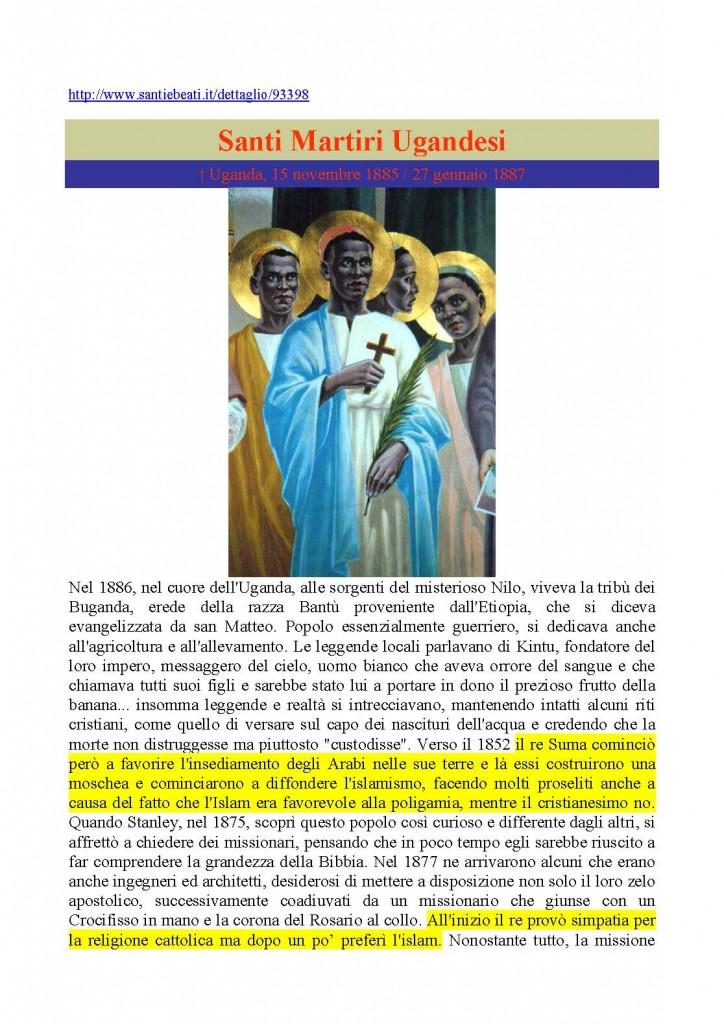 Martiri ugandesi_Pagina_1