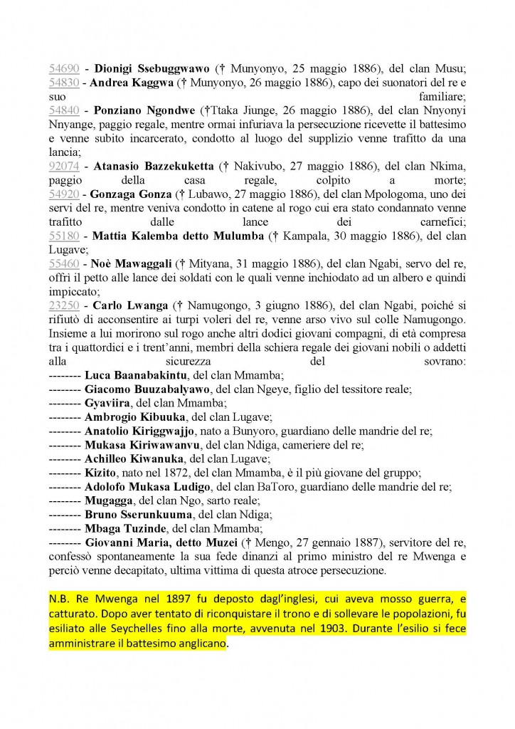 Martiri ugandesi_Pagina_3