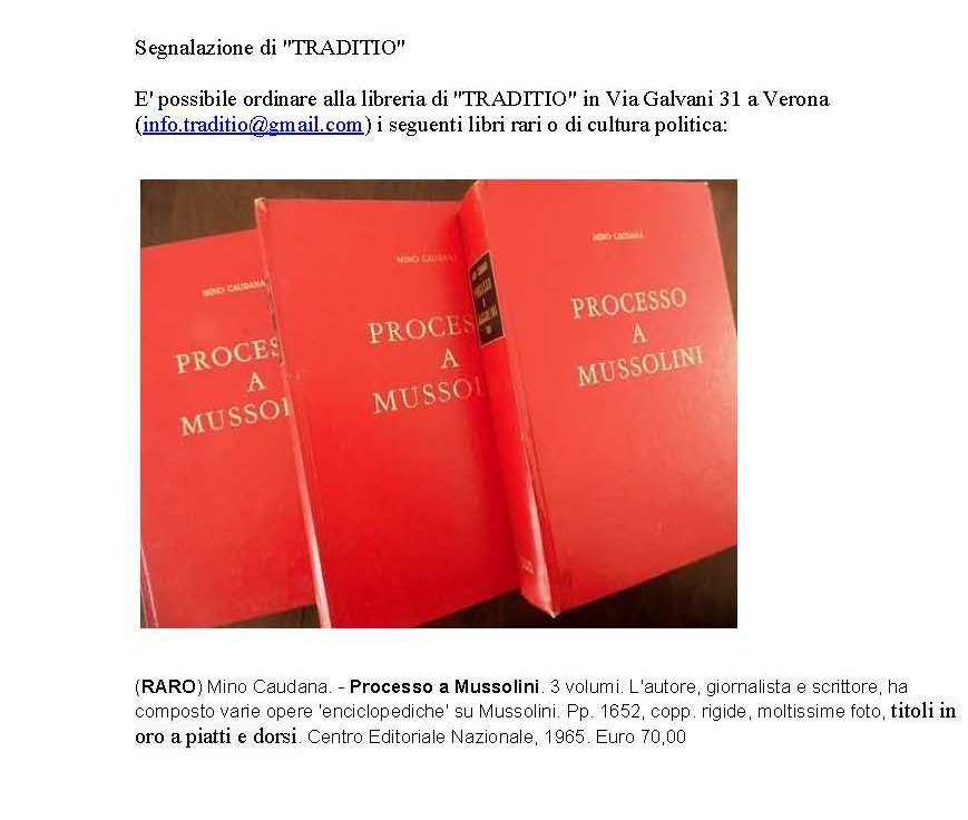 TRADITIO LIBRI_Pagina_1