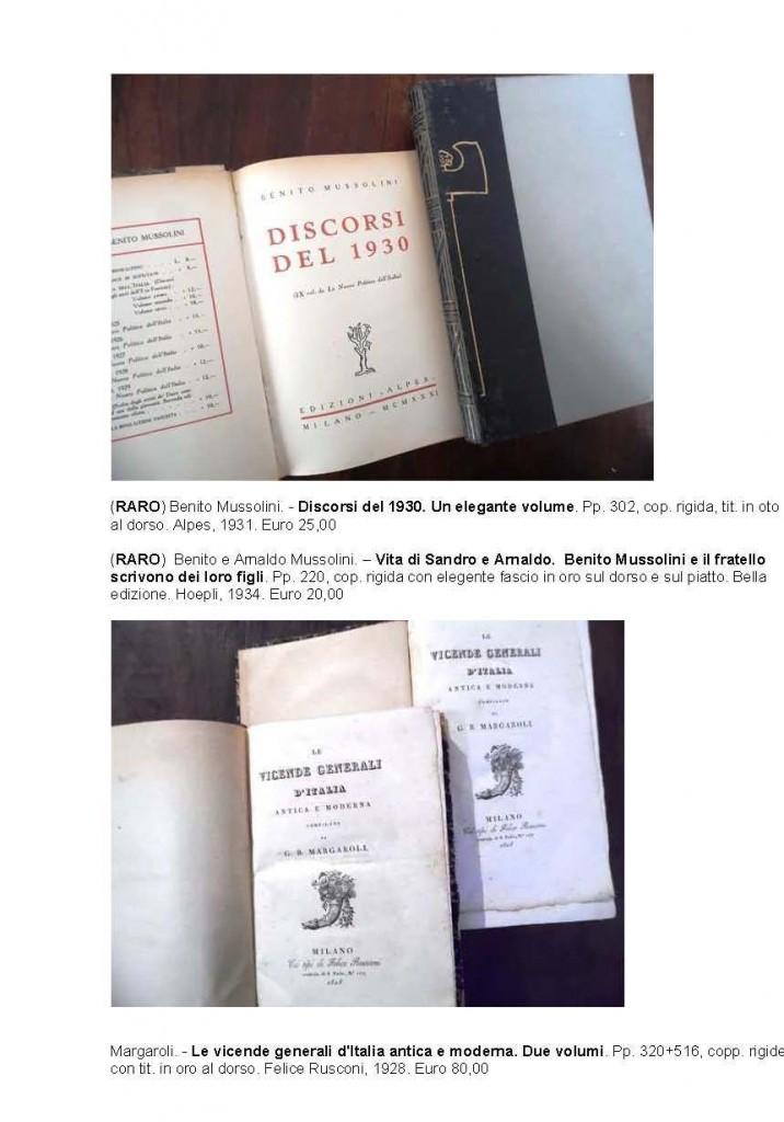 TRADITIO LIBRI_Pagina_2