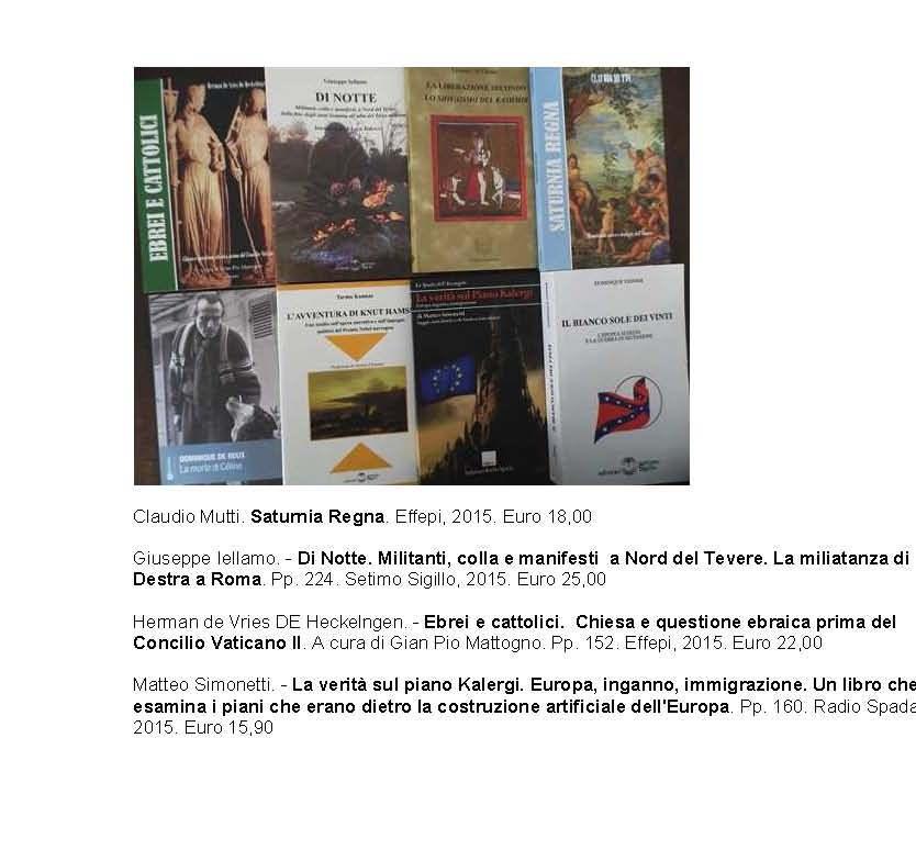 TRADITIO LIBRI_Pagina_3
