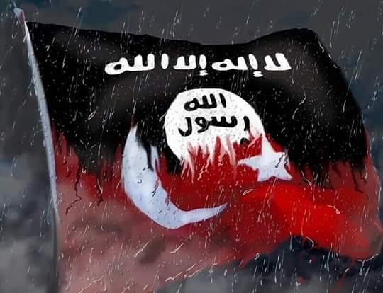 flag_isis_turkey