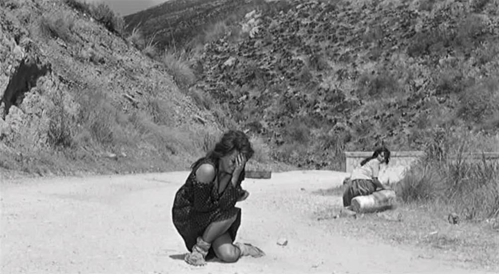 ciociara-film