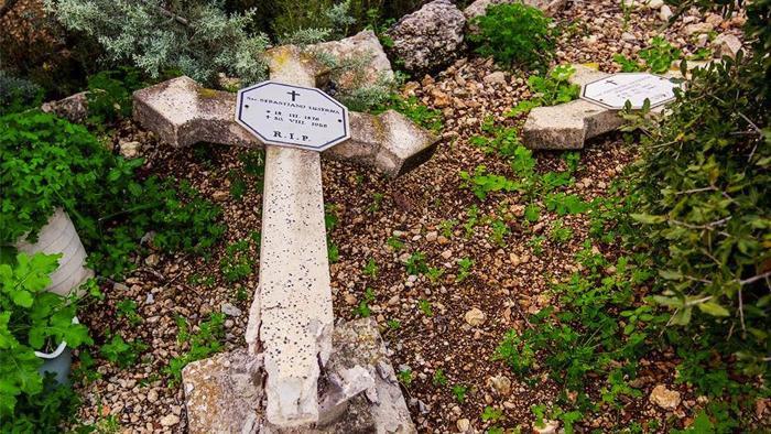 ts_cimitero_profanato